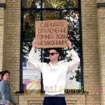 Креативный подход для креативных людей))), 134к подписчиков, Реклама для вас)
