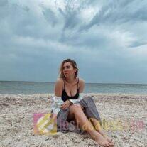 Блогер мамочка, показываю настоящую жизнь мамы) подписчиков 70.2к